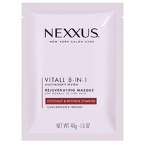 Nexxus Vitall 8-in-1 Rejuvenating Masque
