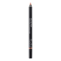 Rodial XXL Lip Liner in Nude