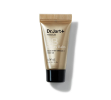 Dr. Jart+ Premium Beauty Balm SPF 45 - Light to Medium