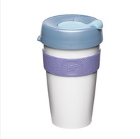 KeepCup The Original Reusable Coffee Cup