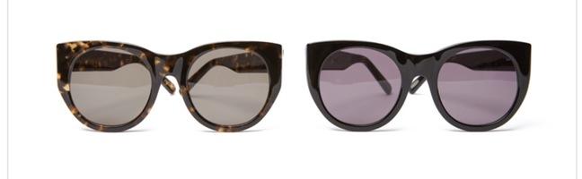 Raen Durante Sunglasses