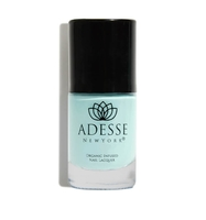 "Adesse - Organic Infused Nail Lacquer gel effect - in ""surfer girl"""