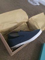 Seavees Modcloth Shoes