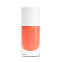 Nailmatic Nail Polish - Heli