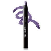Nanacoco eye & lip pen in purple