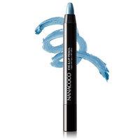 """Nanacoco Eye & Lip Pencil In """"Lapis"""""""