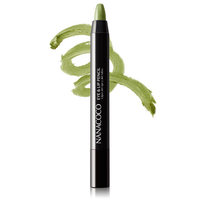 Nanacoco Jumbo Eye and Lip Pencil in Lime Festival