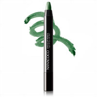 Nanacoco Jumbo Eye & Lip Pencil in Magic Forest