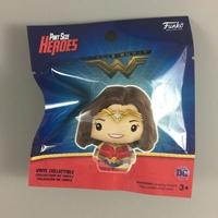 Pint Size Heroes Wonder Woman