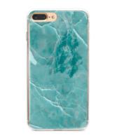 Mosaic Dream iPhone 7 Plus Case