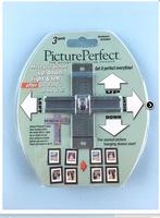 Adjustable-Picture-Hanger (Set of 3)