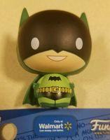 Batman Pint Size Heroes by Funko