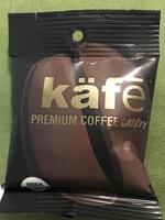 Kafe premium coffee candy