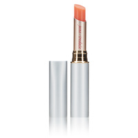 Jane Iredale Just Kissed Lip and Cheek Stain in Forever Pink