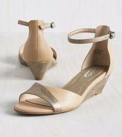 Seychelles Coalition Sandals
