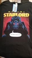 I'm a Starlord (GOTG) T-shirt