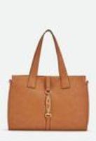 San handbag