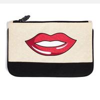 Ipsy bag June 2017 (bag only)