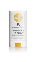 BeautyCounter protect stick sunscreen