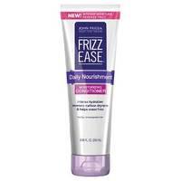 Frizz Ease Daily Nourishment Moisturizing Conditioner