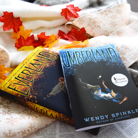 Umberland owlcrate exclusive