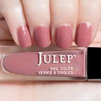 Julep - Jaydra