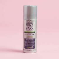 John Frieda Frizz Ease Keraflex Hairspray