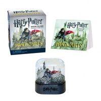 Mega Mini Kit/Harry Potter