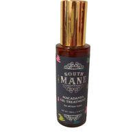 South Mane Macadamia Oil Treatment