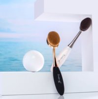 The Creme Shop OMG Brush