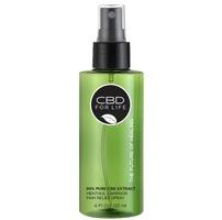 CBD For Life Pain Relief Spray
