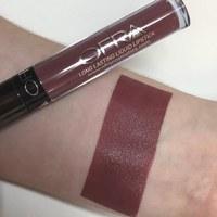 Ofra Long Lasting Liquid Lipstick: Tuscany