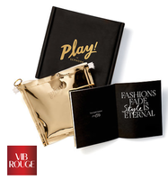 Sephora: The Iconic Edition Bag Only