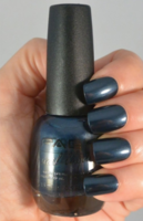 """Faby Nail Laquer in """"Save the Drive-in"""""""
