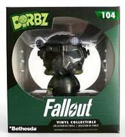 Dorbz Fallout Bethesda #104