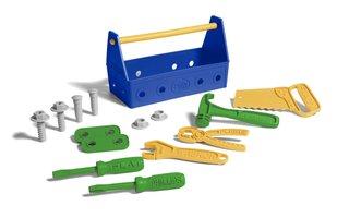 Tools 'n Things - wrench, pliers, hammer set