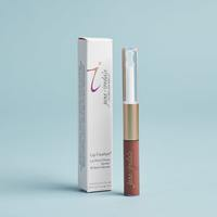Jane Iredale Lip Fixation Lip Gloss in Craving