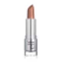 ELF Beautifully Bare Satin Lipstick
