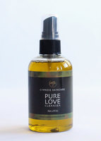 Cypress Skincare Pure Love Cleanser