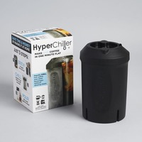 Hyper Chiller
