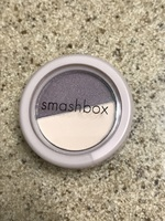 Smashbox Eye shadow duo