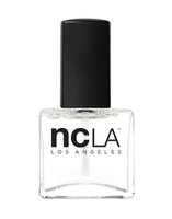NCLA gloss it! Top coat
