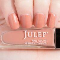 Julep Nail Polish Mariolis - Wonder Maven