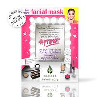 Biobelle #Primer Facial Mask