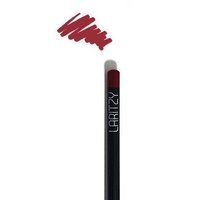 Laritzy Lip Pencil in Beau