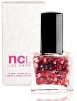 NCLA Nail Polish - Heart Attack