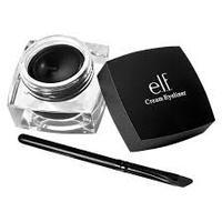 e.l.f. Cream Eyeliner in Black
