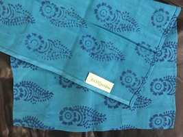 Eco Lunchbox Cloth Napkin