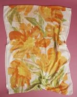 Tilo Mid Summer scarf