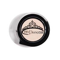 mPrincess Pressed Eyeshadow in Biscuit